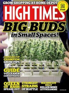 Check out hightimes.com