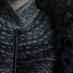 Game Of Thrones Sansa, Game Of Thrones Poster, Final Fantasy Xiv, High Fantasy, Fantasy Story, Classy Aesthetic, Film Aesthetic, Sansa Stark Costume, Tarin