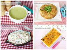 Günün Menüsü 28 Mart - Kevser'in Mutfağı - Yemek Tarifleri