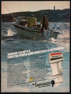 131 Best Outboards images in 2019 | Outboard motors, Boating