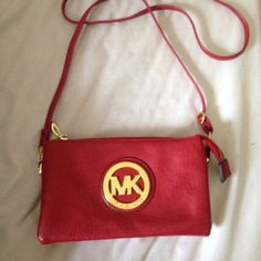 For Sale: MK purse  for $25