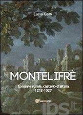 Montelifrè