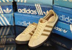 French made adidas Florida Adidas Og, Adidas Retro, Adidas Vintage, Adidas Sneakers, Adidas Spezial, Football Casuals, Florida Usa, Asics, Cool Kids