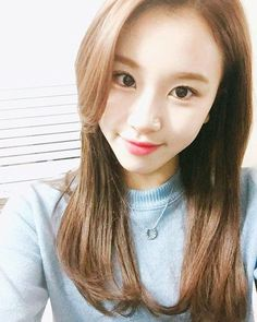 Read TWICE - Chaeyoung from the story VDM version KPOP by baekyeollifeuh (h e a v e n) with reads. Nayeon, Kpop Girl Groups, Korean Girl Groups, Kpop Girls, Boy Groups, Bts Twice, Twice Kpop, K Pop, Twice Chaeyoung