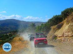 Excursies op Kreta Dagtochten Kreta Griekenland Istanbul, Safari, Greece Holiday, Crete Greece, Holiday Apartments, Travel Activities, Island, Vacation, Beach