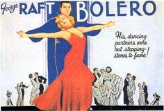 Bolero (1934) - IMDb