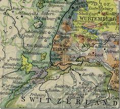 map1789