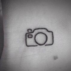 (foto: reprodução/instagram)