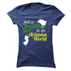 #Automotivetshirt... Nice T-shirts  Worth :$21.00Purchase Now    Low cost Codes   View photographs & pictures of brazilian girls in Arizona t-shirts & hoodies:When you do not completely love our design, you possibly can SEARCH your favourite one through the use of ....