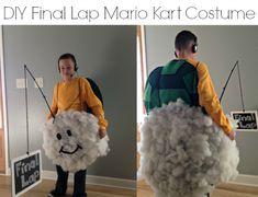 DIY-Final-Lap-Mario-Kart-Costume