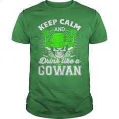 GOWAN - #black tshirt #tshirt organization. GET YOURS => https://www.sunfrog.com/LifeStyle/GOWAN-Green-Guys.html?68278