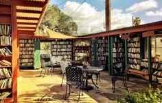 Pause lecture : top 12 des plus belles bibliotèques à instagrammer
