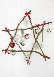 christmas-decorating-with-stars-gorgeous-ideas-21