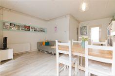 Interior Loft, Bed, Interior, Furniture, Home Decor, Decoration Home, Stream Bed, Room Decor, Design Interiors