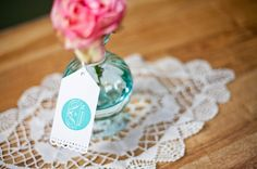 bloved-uk-wedding-blog-styled-product-shoot-for-propose-pr-pink-aqua (7) Tiffany Blue, Luxury Wedding, Wedding Blog, Aqua, Wedding Inspiration, Lace, Pink, Style, Hot Pink