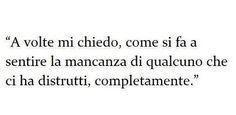#frasi #citazioni #tumblr