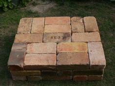 iiland   Rakuten Global Market: Vertical type for the BBQ brick