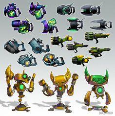Ratchet_Clank_gadgets_06