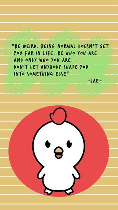 JAE DAY6. DENIMALZ. JJE. Jae Day6, Artist Quotes, Wallpaper Quotes, Illustration Art, Artsy, Healing, Love You, Draw, Mood