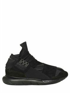 sale retailer 5b66c 7ddd3 Sneakers Style, Sneakers Fashion, Shoes 2016, High Tops
