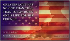 Happy Memorial Day Quotes And Sayings Images For Facebook Friends | Memorial Day 2020 Images, Pictures, Memorial Day Clip Art, Memorial Day Thank You Quotes, Messages, Greetings, Memorial Day Tribute Happy Memorial Day Quotes, Memorial Day Message, Memorial Day Pictures, Memorial Day Thank You, Veterans Day Speeches, Veterans Day Thank You, Veterans Day Quotes, Remembrance Quotes, Messages For Friends