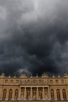 Amorelie Fr Versailles