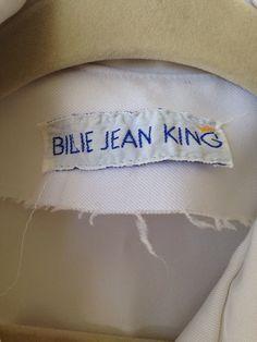 Virginia Slims, Billie Jean King, Tennis Dress, Other Woman, Amazing Women, Things To Sell, Fashion, Moda, Fashion Styles