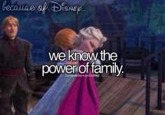 Frozen was the best Disney movie ever for once it wasn't the stupid nameless princes Walt Disney, Disney Nerd, Disney Fanatic, Disney Addict, Cute Disney, Disney Girls, Disney Magic, Disney Frozen, Disney Stuff