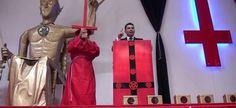 como hacer un pacto satanico con lucifer en la iglesia del diablo atreveteydejatesorprender@hotmail.com 3206962816    3156304823