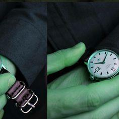 Vostok Watch! Vostok Watch, Mechanical Watch, Vintage Watches, Watches For Men, Gifts, Presents, Antique Watches, Men's Watches, Favors