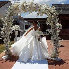 E M A N ❤️ Gown @suzannablazevic MUA @zenabechara_hairmua Hair @hairbysuzy #couture #dressesafterdark #bridetobe #bridezilla #weddingday #wedding #weddings #bride #bride2be #bridalblogger #allthingsbridal #gettingmarried #bridal #style #fashion #events #weddingplanner #love #veil #bridalmakeup #dubai #follow #wbyt #weddingsbyyourstruly #sydney  #weddingdress #dreamwedding4u