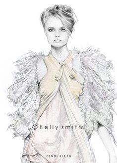 indiesart.com - Kelly Smith