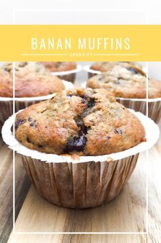Healthy Muffins, Foodies, Food And Drink, Cupcakes, Sweets, Breakfast, Baking Soda, Morning Coffee, Healthy Cupcakes