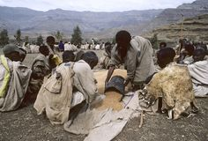 Refugees and Migrants Ethiopia, Mount Rushmore, Mountains, History, Nature, Travel, African, Culture, Viajes
