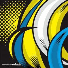 Status Wallpaper, Eagle Wallpaper, Graffiti Wallpaper, Aesthetic Iphone Wallpaper, Cool Backgrounds, Abstract Backgrounds, Logo Esport, Graffiti Images, Wallpaper Keren