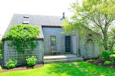 41 Millbrook Rd, Nantucket, MA 02554 | MLS #81205 - Zillow