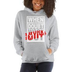 0af8dea82 35 Best Funny Hooded Sweatshirts Hoodies images