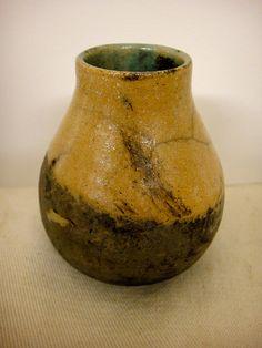 Pequeno vaso em cerâmica | Flickr – Compartilhamento de fotos!
