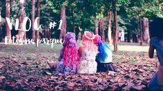 VLOG Dia de fotos no parque: http://omundodejess.com/2015/05/vlog-dia-de-fotos-no-parque/ | O Mundo de Jess