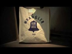 LokalHeroz | Wrangler Blue Bell - YouTube