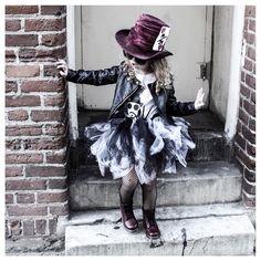 "Little Wonderland Clothing on Instagram: ""My girl loves RocknRoll tutus @tinandella + faux leather jackets + shades @fjs_popshop + docs + fishnets + top hats  A little Mad Hatter Style! <<I spy one of our new tees>>  The world is our runway!!!❤️❤️❤️ #babe #fashion #fashionista #kidsfashion #girl #streetwear #fleece #hipkidfashion #trendy #style #igkiddies #stylish #stylishkids #rad #boss #love #ootd #lollipops #love #chic #epic #fashionicon #supermodel #rocknroll #alternative #grunge"