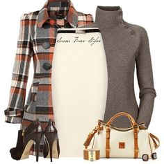 business attire tips Mode Outfits, Fall Outfits, Fashion Outfits, Womens Fashion, Fashion Trends, Petite Fashion, Woman Outfits, Fashionista Trends, Fashion Clothes