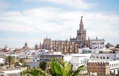 DisfrutaSevilla.com - El Club de #Ocio de #Sevilla: SUSCRIPCIÓN GRATUITA - Entérate de las #novedades más interesantes en Sevilla, descubre fantásticos #comercios y #actividades locales, disfruta del ocio en tu ciudad.