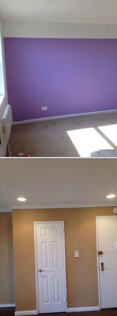 Jose Perez is among those reliable sheetrock contractors you can hire. This individual offers drywall ceiling repair services. He handles painting, plastering, and skim coating services as well.