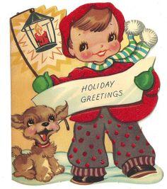 Christmas Card 17 | Flickr - Photo Sharing!