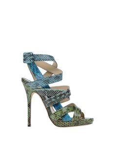 JIMMY CHOO Sandals. #jimmychoo #shoes #sandals