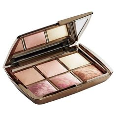 Included in Sephora Community's recommendations for beauty lovers who already own all the basics. View the guide: http://seph.me/2ktVp9z -- HOURGLASS Ambient Lighting Edit
