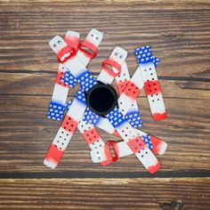 Happy Memorial Day! Don't forget to use code: MD21 to get 20% off your order! Sports Organization, Happy Memorial Day, Leather Watch Bands, Stainless Steel Watch, Watch Brands, Cool Watches, Tech Accessories, Apple Watch, Smart Watch