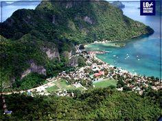 el nido filipinas - Buscar con Google