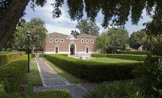 William Andrews Clark Memorial Library, University of California, Los Angeles.
